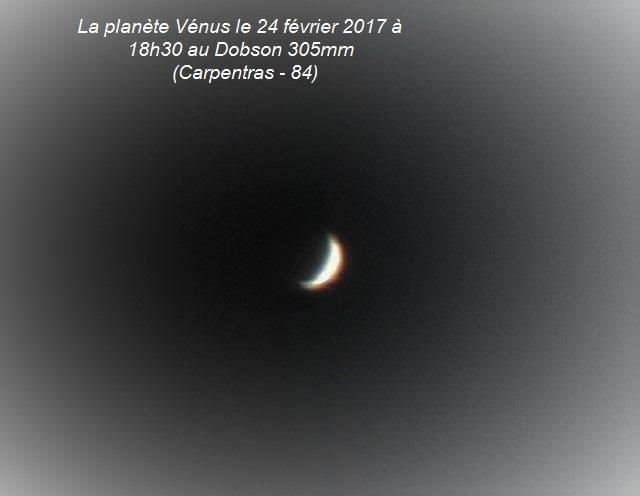 24 02 2017 venus 18h30
