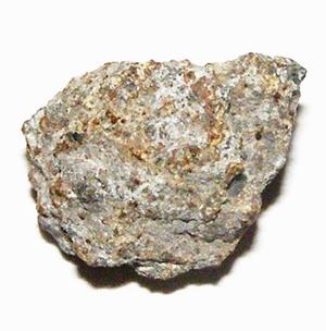 Carancas 1 2 g
