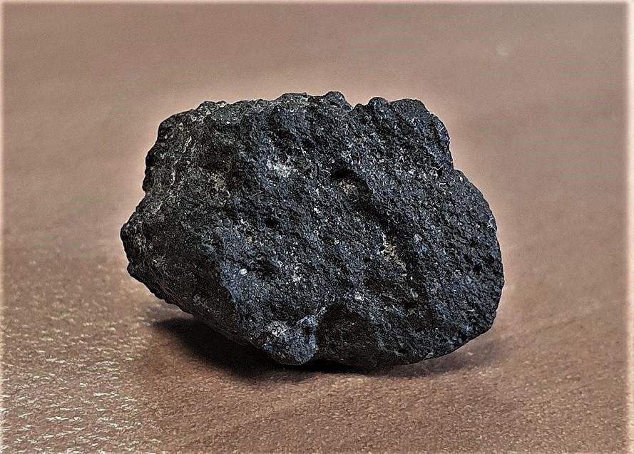Chwichiya 002 meteorite 2