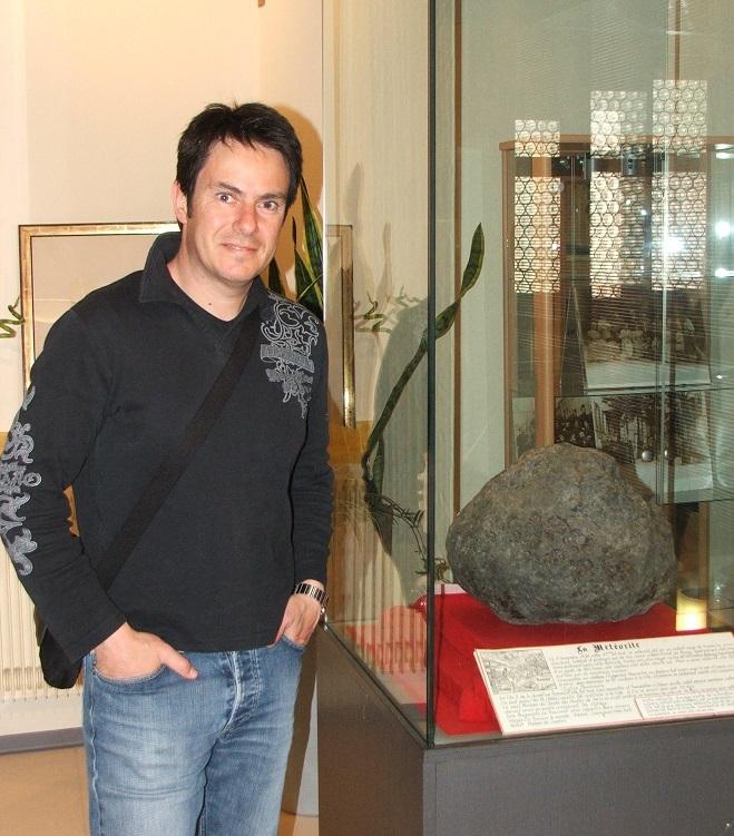 Ensisheim avril 2009 a