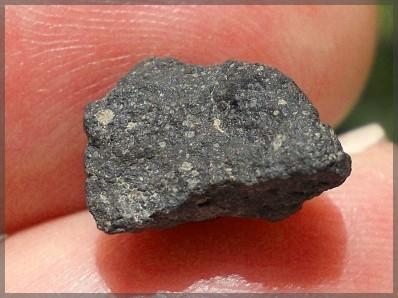 Jbilet carbonee cm2 0 6 g