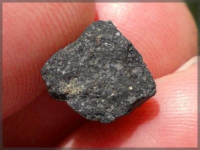Jbilet carbonee cm2 0 7 g