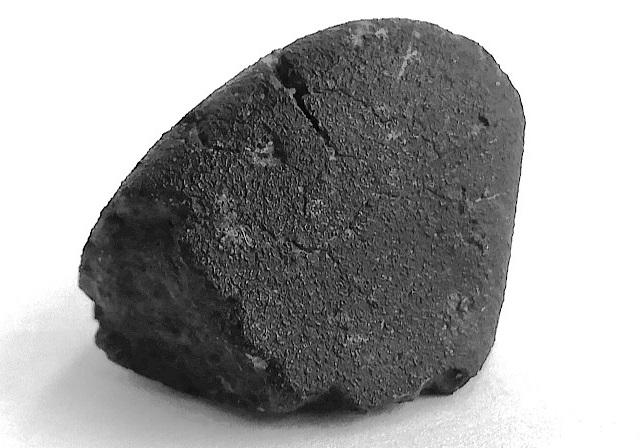 Jbilet winselwan carbonee cm2 maroc