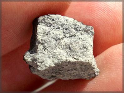 Kheneg meteorite 3 3 g