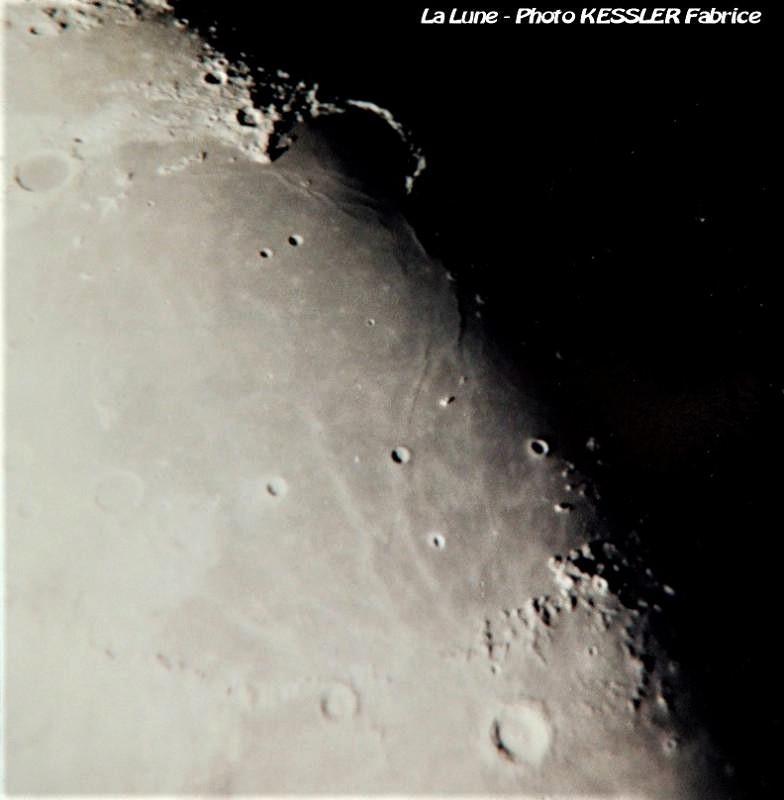 La lune b 1