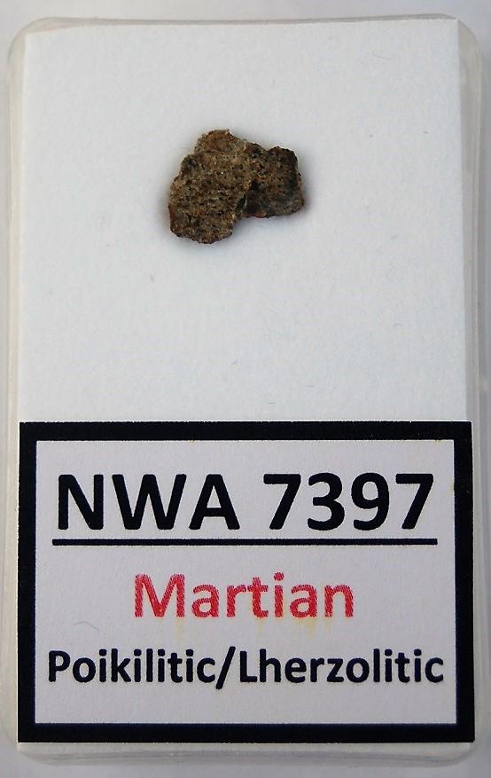 Nwa 7397