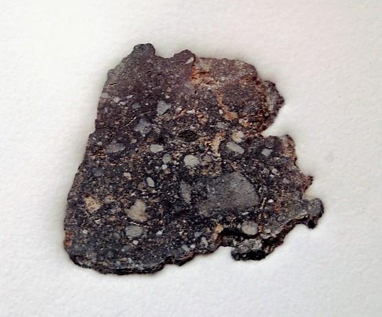 Nwa10172 lunar 4g 2