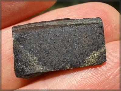 Nwa12545 brachinite a