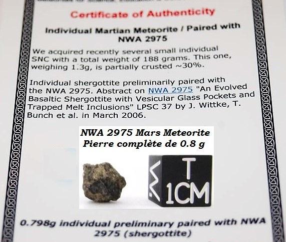 Nwa2975 1