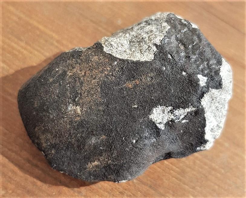 Vinales 87 g cuba l6 1