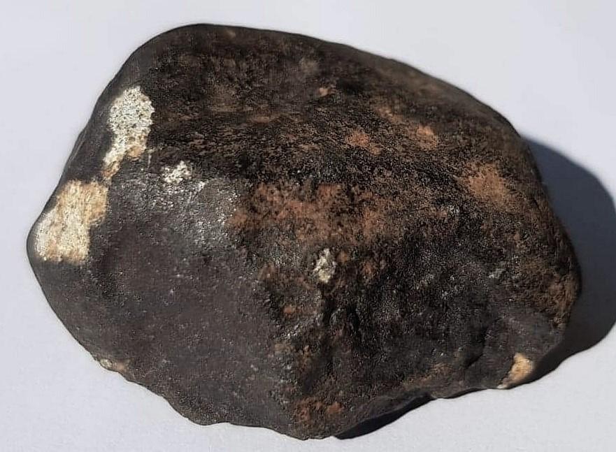 Vinales meteorite l6 39 g 1